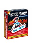 ''''Antifuliggine''''