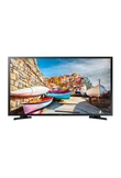 "SMART HOSPITALITY DISPLAY / HOTEL TV 40"" SAMSUNG HG40EE460SK LED FULL HD USB REFURBISHED HDMI"