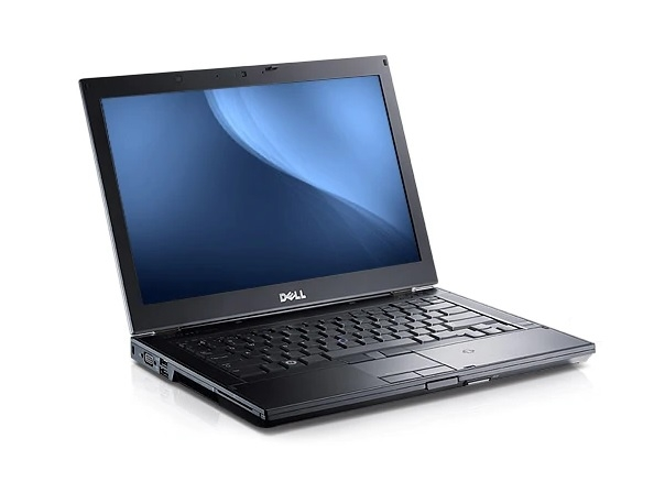 "NOTEBOOK DELL LATITUDE E6410 14.1"" INTEL CORE I5 540M 2.53 GHZ 4 GB DDR3 160 GB SSD INTEL HD GRAPHICS DVD±RW REFURBISHED WINDOWS 10 PRO"