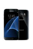 "SMARTPHONE SAMSUNG GALAXY S7 SM G930F 32GB OCTA CORE 5.1"" SUPER AMOLED DUAL PIXEL 12 MP 4G LTE BLACK ONYX"