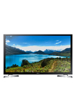 "TV 32"" SAMSUNG UE32J4500 LED SERIE 4 HD READY SMART WIFI 100 PQI HDMI USB REFURBISHED SCART"