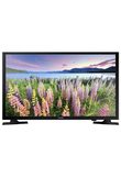 "TV 40"" SAMSUNG UE40J5200 LED SERIE 5 FULL HD SMART WIFI 200 PQI USB HDMI REFURBISHED CLASSE A+"