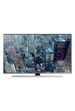 TV 40'' SAMSUNG UE40JU7000 LED SERIE 7 4K ULTRA HD 3D SMART WIFI 1300 PQI USB REFURBISHED HDMI
