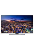 "TV 55"" SAMSUNG UE55HU7500 SERIE 7 LED ULTRA HD 4K SMART 3D 1000 Hz WIFI HDMI USB REFURBISHED SCART"