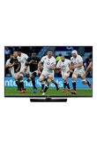 "TV 55"" SAMSUNG UE55J6100 SERIE 6 LED FULL HD 500 PQI HDMI USB REFURBISHED SCART"