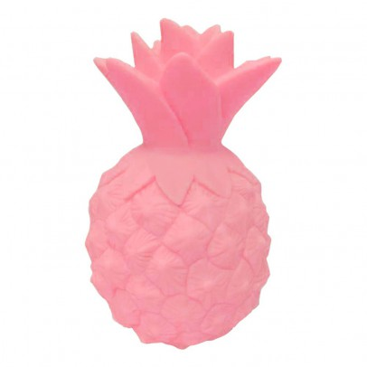 Mini luce LED ananas