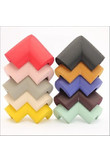 corner protector Baby Safety Table edge Corner Angle Protection Infant Furniture table edge protector Thicken Children Safety