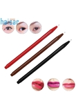 HAICAR s 1PC Surgical Skin Marker Pen Scribe Tool for Tattoo Piercing Permanent Makeup HAICAR J170115