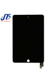 OEM New LCD Display Touch Screen Panel Assembly Replacement For iPad Mini 4 A1538 A1550 LCD Digitzer EMC 2815 EMC 2824 + Sticker
