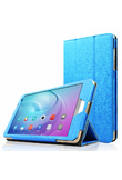 T1-701u Folding Stand flip leather case For Huawei Mediapad T1 7.0 Tablet Cover For huawei mediapad t1 7.0 t1-701 t1-701u cases