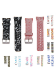 18cm Length Silicone Wristband Replacement Silica Gel Watch Band For Samsung Galaxy Gear S2 SM-R720 Sports Watch Strap Wholesale