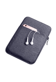 Shockproof Tablet Sleeve Pouch Case for iPad mini 2 3 4 iPad Air 1/2 Pro 9.7 inch Cover 2017 Newest Fashion Casual Pouch Case