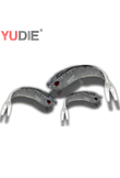 1pcs 7.5/10/13cm 3D Eyes Alice Fish Soft Lures For Carp Erythrina Fly Fishing Bait Accessories Hooks Wobblers Tool Sport Bait
