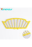 1PC Hepa Filter for Vacuum Cleaner iRobot Roomba 500 Series 510 530 535 540 550 560 570 580 Cleaer Accessory replacement parts