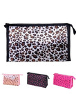Woman Mini Cosmetic Make Up Bag Multi-Function Storage Bags for Traveling Home Supplies BS88