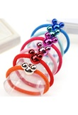 1PCS Colorful Hair Accessories For Women Headband,Elastic Bands For Hair For Girls,Hair Band Hair Ornaments For Kids