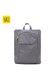 Xiaomi 90FUN Multi-Function Storage Bag for Shoes clothes Water Resistant Dustproof Foldable in Travel Trip Vacation Men Women