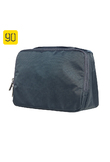 Xiaomi 90FUN Waterproof Portable Wash Bag Women Makeup Organizer Cosmetics Toiletry kit luggage Travel Trip Vacation Accessories
