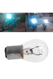 DC 12V 1157 10W Light Bulb Auto Car Brake Stop Signal Turn Reverse Tail Lamp S25