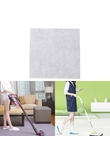 1PC Replacement Hepa Filter Cotton For Philips Electrolux Vacuum Cleaner Motor
