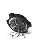 New Arrive High Quality Silicon Slim Smart Watch Case Cover For Samsung Gear S3 Frontier s1