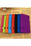 MDFUNDAS Shockproof Soft TPU Silicone Case For Huawei MediaPad T3 7.0 BG2-W09 Non-slip Wave Pattern Smart Cover For Huawei T3 7