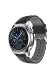 New Arrive Bands Strap Fashion Sports Silicone Bracelet Strap Band For Samsung Gear S3 Classic AG-8
