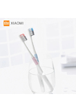 Xiaomi Portable DOCTOR-B 1pc Deep Cleaning Xiaomi Toothbrush Dental Care Toothbrush Oral Hygiene Tooth Brush For Adult Travel