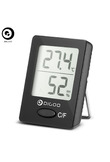 Digoo DG-TH1130 TH1130 Home Comfort Security Digital LCD Indoor Thermometer Hygrometer Temperature Humidity Meter Monitor
