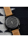 2PCS Carbon Fiber Back Screen Protector Film Cover For Samsung Gear S3 Classic Frontier Watch Nice With Your Watch Band