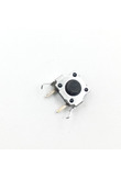 4Pin Shoulder Trigger L R Key Button Micro Switch for Nintendo Gameboy GBA SP