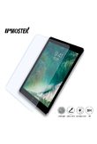 Tempered Glass For Apple Ipad Mini 1 2 3 4 Screen Protector For iPad Air 2 Mini 7.9 Pro 9.7 10.5 2017 New Protective Galss Film