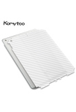 Tablet Soft Back Film For iPad Air Air2 2/3/4 Pro Back Screen Protector For iPad Mini 1/2/3 4 2017 New iPad Carbon Fiber Cover