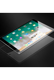 Screen Tempered Glass For Apple iPad 2018 Galss for iPad Air 2 1 Pro 9.7 10.5 inch Protective Film For iPad 3 4 5 6 Mini 2 3 4 5