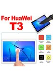 """Top quality 9H Tempered Glass For Huawei Mediapad M2 M3 M5 7""""8""""10"""" Screen Protector Film For Huawei T3 7 m5 10.1"""" P20lite glass"""