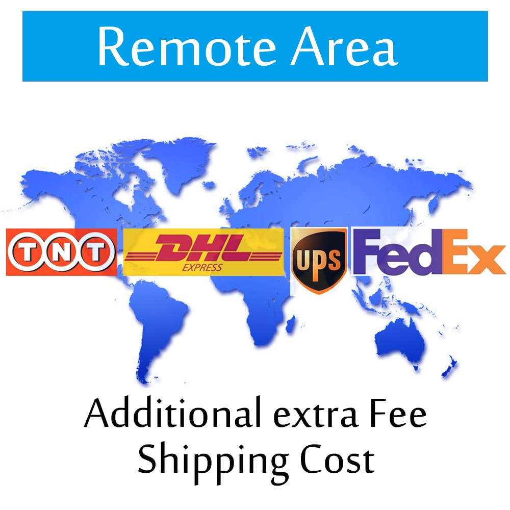Choose ES and Pay $0.01 ship from Spain for fast shipping and no Pay tax fee