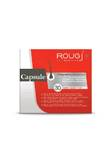 ROUGJ HAIR SKIN NAILS INTEGRATORE ALIMENTARE PER CAPELLI - 30 CAPSULE