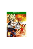 Namco Bandai Games Dragon Ball XenoVerse, Xbox One