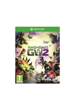Electronic Arts Plants vs. Zombies Garden Warfare 2, Xbox One