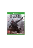 Deep Silver Homefront: The Revolution, Xbox One