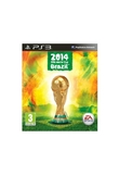 Electronic Arts FIFA World Cup 2014, PS3