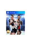 Electronic Arts UFC 2, PS4
