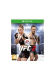 Electronic Arts UFC 2, Xbox One