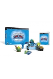 Activision Skylanders: Trap Team - Starter Pack, PS3