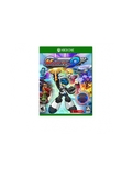 Koch Media Mighty No. 9, Xbox One Basic Xbox One ITA videogioco