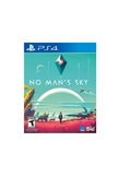 Sony No Man's Sky, PlayStation 4 Basic PlayStation 4 Inglese videogioco