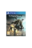 Electronic Arts Titanfall 2, PlayStation 4 Basic PlayStation 4 Inglese videogioco