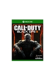 Activision Call of Duty: Black Ops III, Xbox One Basic Xbox One ITA videogioco