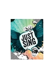 Ubisoft Just Sing, PlayStation 4 Basic PlayStation 4 Inglese videogioco