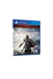 Ubisoft Assassin's creed: The ezio collection, PS4 Collezione PlayStation 4 ITA videogioco